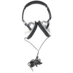 Auriculares de alta fidelidad hq