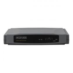 König 4 port broadband router