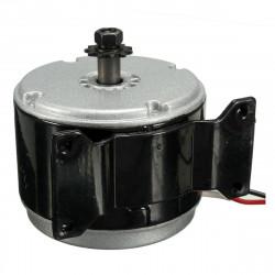 24V my1025 Elektromotor für 250W 2750RPM Rollerantriebsgeschwindigkeitsregelung