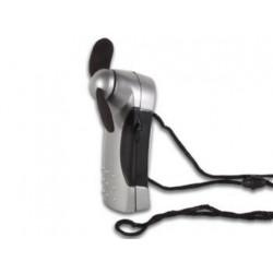 Ventilador machacó ventilador mini ventilador personal ventilación ventilación(desglose)