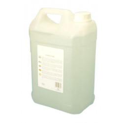 Liquid bubble liquid (5 litres) liquid for professional bubbles machines bubble machine liquid bubble liquid (5 litres) liquid f
