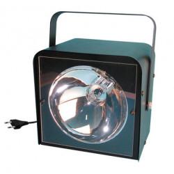 Alquiler 1 a 7 dias stroboscopo alumbrado electrico 220v pro estroboscopio juego de luces estroboscopo