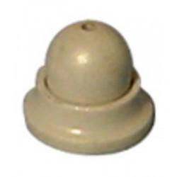 Cerrojo para chapa etiqueta flexible codificado bloquea(tacha) etiqueta protección etiquetas alarma dispositivo contra el robo d
