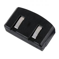 Batterie de remplacement pour sennheiser hq ba151