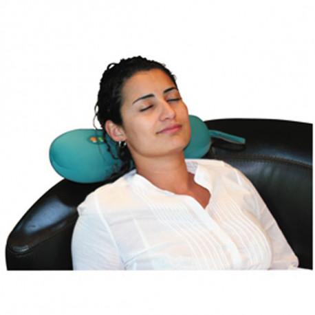 Cuscino rettangolare massaggiante