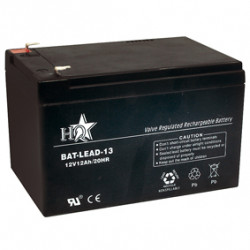 Rechargeable lead hq 12v 12ah lead 13 beats solar battery dry cell batteries