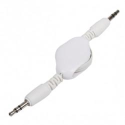 König retractable cable