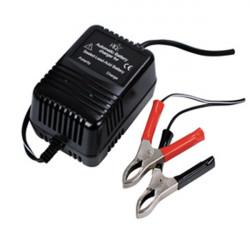 Lead battery charger 220v 6v 12v 230vac 2vdc 6v bat- lead- c10hq 12vdc 0.6a rechargeable battery