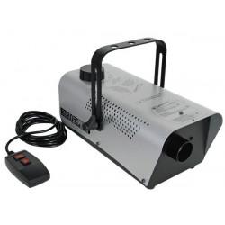 Máquina de humo máquina difusor 220vca 700w vdp700sm fumigène dj booms