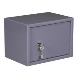 Key lock safe