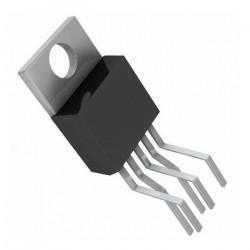 Adjustable current and voltage regulator 2.85V to 36V 2Amp l200c L200 36v 2a