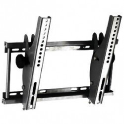 Hq flat screen wall bracket (37')