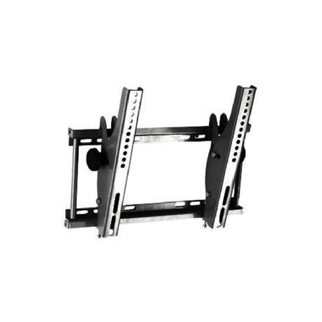 Hq flat screen wall bracket (37')