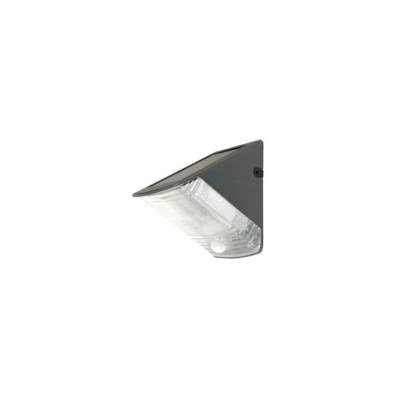 Lampe Solaire Lumiere Eclairage Radar Murale Led Ra Autonome 5000261 Tu1J3lKFc