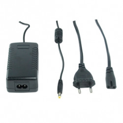 Konig ac power adapter suitable for ps2