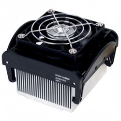 König pentium 4 socket 478 cooler
