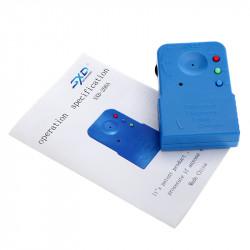 Location changeur voix (1 à 7 jours) brouilleur truqueur modificateur professionnel modification