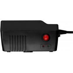 AVR 1000 AVR Schuko Capacity: 1000VA / 600W 10120301 9 288