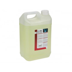 Liquid fog liquid (5 litres) liquid for professional fog machines fog machine liquid fog liquid (5 litres) liquid for profession