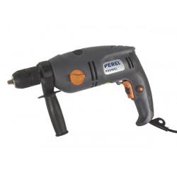 Keyless impact drill 910w pd09001