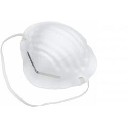 Maschera di protezione delle vie respiratorie h1n1 influenza pandemia epidemia igiene