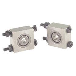 Antifriction bearing 8mm x2 mfa 919d30/2 qumfa919d30-2