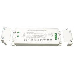 Transformador electrónico 105va het105n