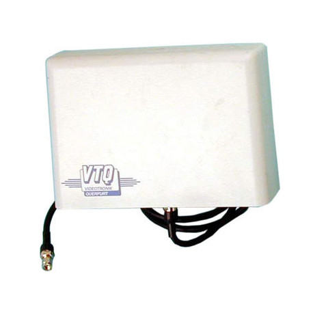 Aerial 2.4ghz + video transmitter cable aerials antennas & video transmission wire aerials antennas & video transmitter cables w