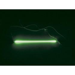Kaltkathoden leuchtstoffrohre, grun