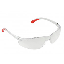 Protection goggles white glasses sundowner glasses protection security glasses protection securit