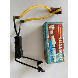 Slingshot sling shot catapult sling armrest catapult with armrest self defense catapults sling