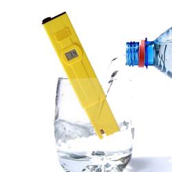 Testeur electronique de ph meter controle mesure test eau piscine jacuzzi spa