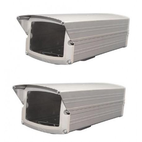 2 Innere kiste ohne thermostat 103x102x256mm gehause fur kamera