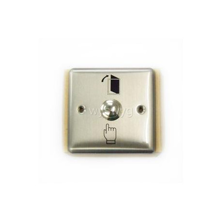bouton sortie panique alarme contact no nf ouverture porte capteur systeme securite pb 86mt. Black Bedroom Furniture Sets. Home Design Ideas