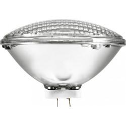 Lámpara Par56 300w bombilla 220v gx16d para iluminación de luz para: VDLP56SB2 VDLP56SC2