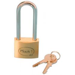 Padlock, 40mm security brass padlocks padlocks padlock brass padlocks brass padlock security padlocks padlock, 40mm security bra