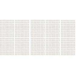 1000 Contatto magnetico interruttore nf sporgente adesivo bianco di apertura della porta di rilevamento rilevazione da sensore