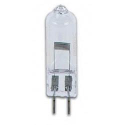 100 gluhlampe ehj 250w 24v g6.35 elektrische halogen gluhlampe lamp250 24ehje lamp250 24ehj