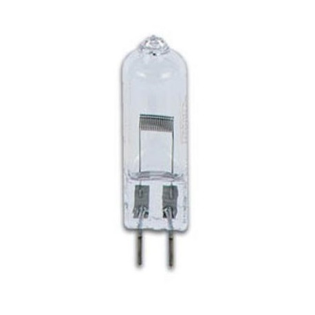 100 bulb electrical bulb lighting ehj 250w 24v g6.35 halogen electrical bulb electrical lighting