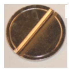 100 chip fur chipautomat majtf 2 schlitzen