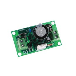Adjustable power 1.5 35v 1.5v 4.5v 3v 6v 9v 12v 15v 19v 24v 40vdc input k1823 assembly kit
