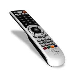 Telecommande universelle pour toutes références de tv soni televiseur television ecran