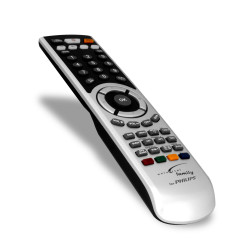 Universal remote control for all references soni tv tv television screen