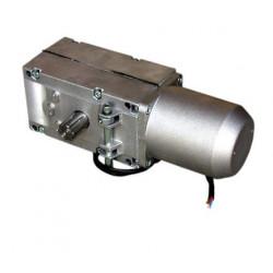 Motor fur parkschranke b3m b4m elektrischer motor fur parkschranke motor fur parksystem motor fur parksysteme sicherheitstechnik