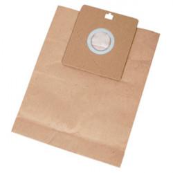 10 dustbags vaccum filter w7 51654 hq2 vc7714 6014 vc7725 vc7726v vc7727v vc7614v vc7615v vc7616v