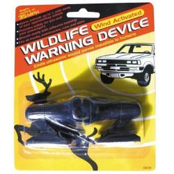 Repulsivo selvaggina apparecchio ultrasuoni per selvaggina repulsivo selvaggina per veicolo