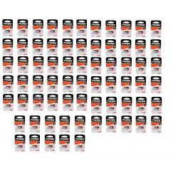70 battery 6V 4LR44 476a PX28A A544 petsafe anti barking v34px 7:34 4nz13 v4034px 4G13 4034px px28ab