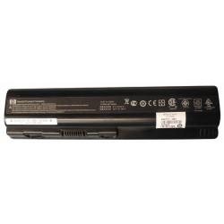 Battery for laptop computer dv4 et dv5 10.8v