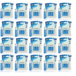 20 pack 4 battery 1.5vdc alkaline battery, lr03 aaa 1100mah (80 battery) batteries battery 1.5vdc alkaline battery, lr03 aaa 110