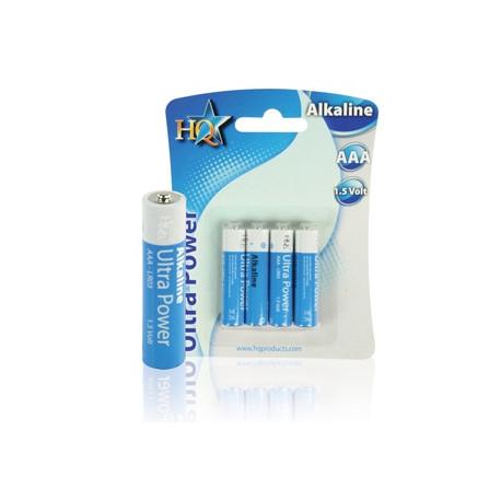100 pack 4 battery 1.5vdc alkaline battery, lr03 aaa 1100mah (400 battery) batteries battery 1.5vdc alkaline battery, lr03 aaa 1